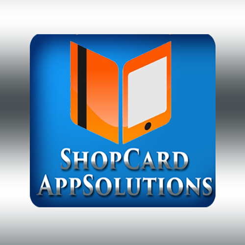 ShopCard AppSolutions