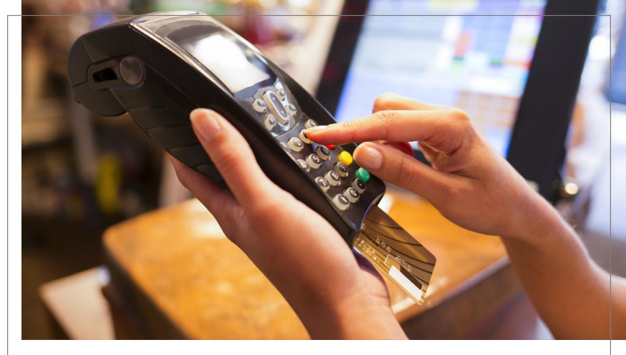 Apple Pay Merchant Services | EMV Credit Card Processing