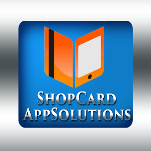Best Credit Card Processor For Small Business